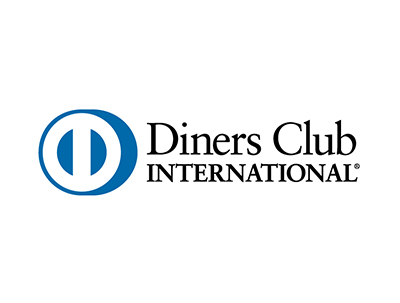 Diners/Discover